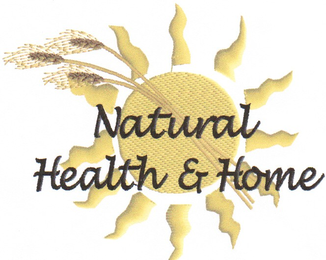 Natural Health & Home